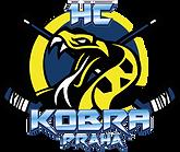 Kobra logo.png