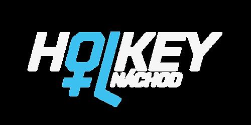 logo_final_10.png