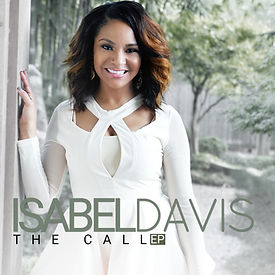 isabel cd cover new.jpg