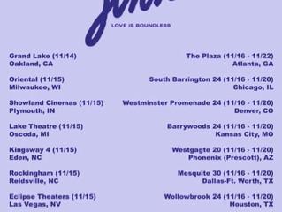 Jinn in Theaters and Amazon Prime