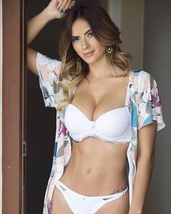 Model_ _kategonzalez_25_Foto _andres_mon