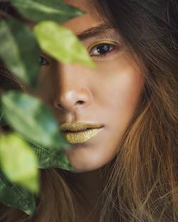 Makeup _carovasquez_makeup_Foto _andres_