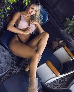 Model_ _stefyfonseca1_Foto _andres_monte