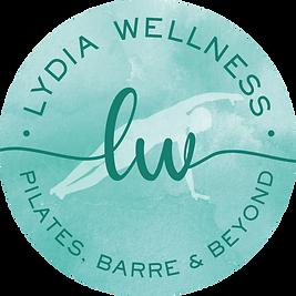 Lydia Wellness_logo.png