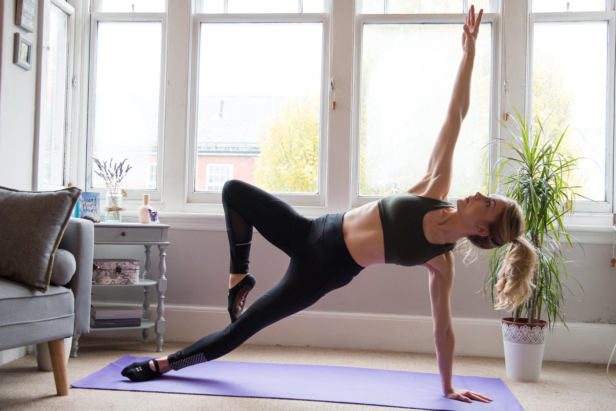 Lydia.pilates-15