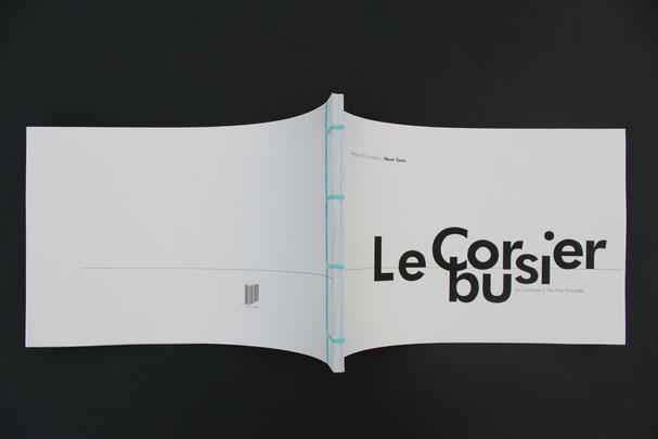 noortaan-LeCorbusier2.jpg