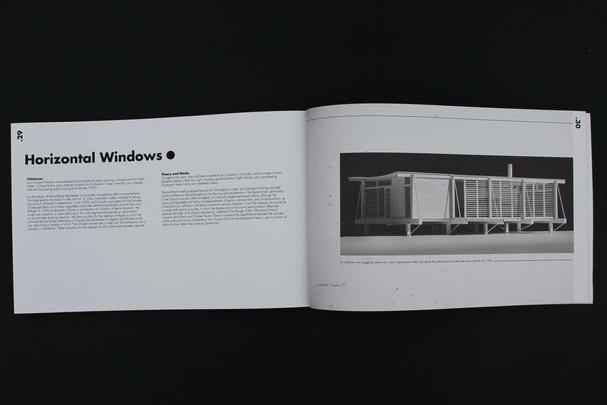 noortaan-LeCorbusier5.jpg
