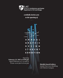 annual_graphic_design_student_exhibition