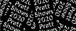 prattshows-2020-hero.jpg