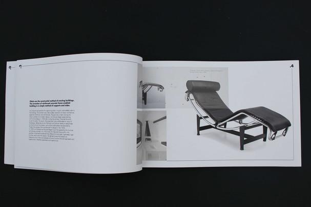 noortaan-LeCorbusier8.jpg