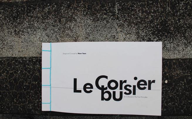 noortaan-LeCorbusier1.jpg