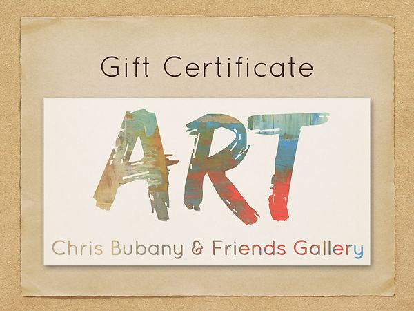 CB&F Gift Certificate.002.jpeg