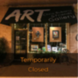 Temporarily closed.jpeg