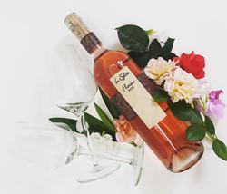 Florens rose