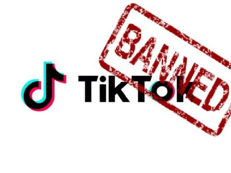How Businesses Can Bounce Back After The Impact Of TikTok Ban In India