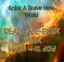 Read an E-Book week March 4-10    FREE E BOOK for you – Pathway 2nd Edition