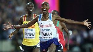 Farah-wins!