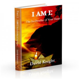FREE ebook I am I: The In-Dweller of your Heart (Special promotion day Sunday 4th March 2012)
