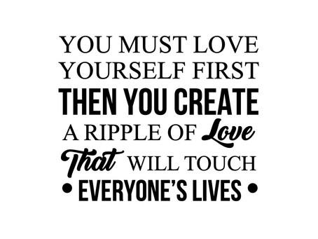 This Valentine's day ... build a bridge of love.