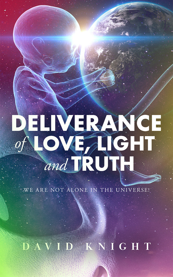 Deliverance of Love, Light and Truth