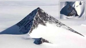 pyramid-discovered-in-antarctica