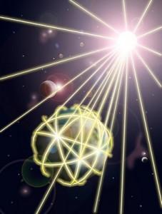 jsw_19__jpeg_the_ascension_connection___jpeg_no_2