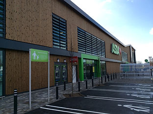Asda Sheffield.jpg