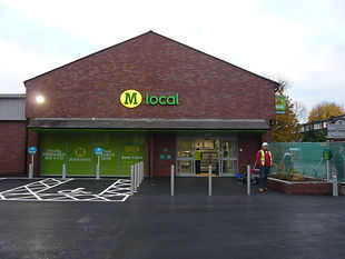 Mlocal Manchester.JPG