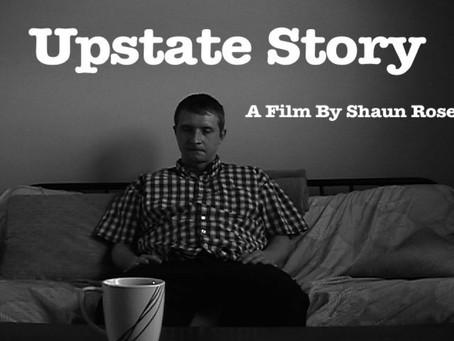 Upstate Story - 2018
