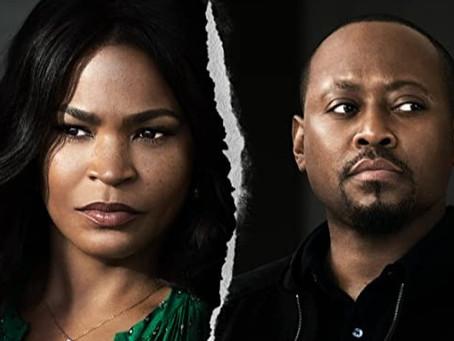 Fatal Affair (2020)