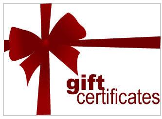 Optimized-gift_certificate.jpg