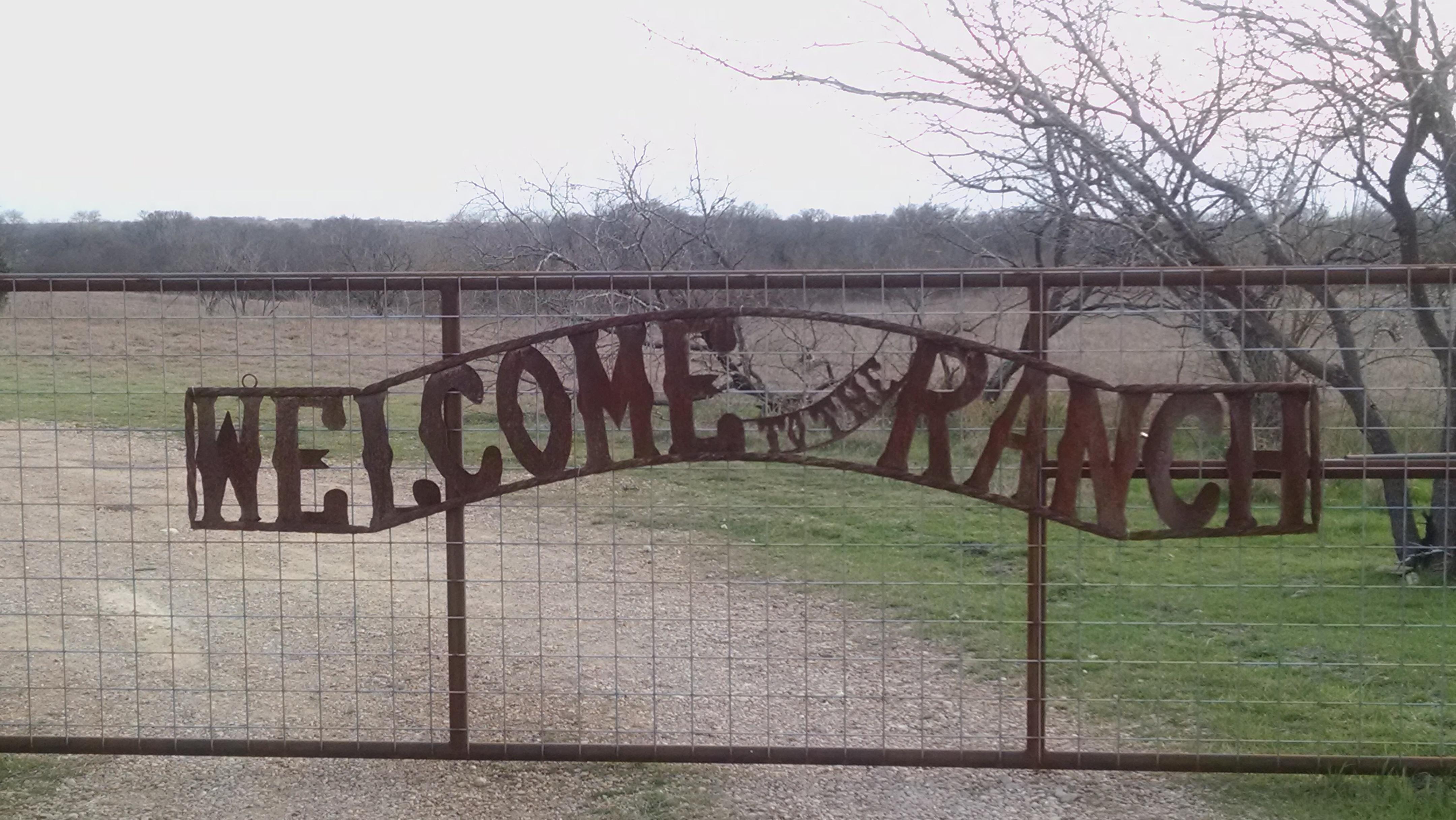Kick Ass Ranch Vacation Rentals