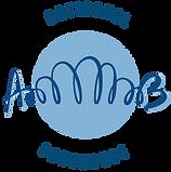 Artisanal logo AD.png
