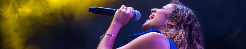 THANAE ALBUM LAUNCH NOV 2018-163.jpg