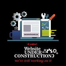 website under construction.jpg