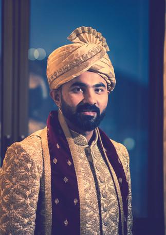 Manzil and Fuad Wedding Feb 2018-545.jpg