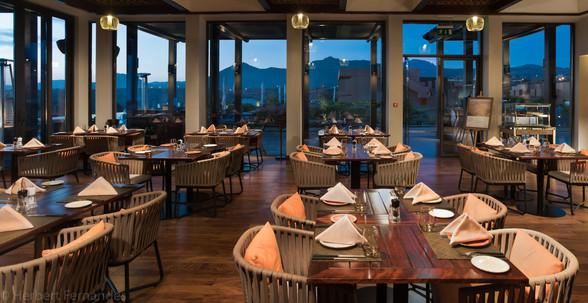 Restaurant 2 psb-2.jpg