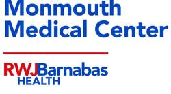 monmouthmedicalcenter