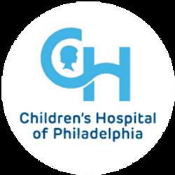 Childrens-Hospital-of-Philadelphia-logo-