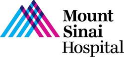 Mount-Sinai-Health