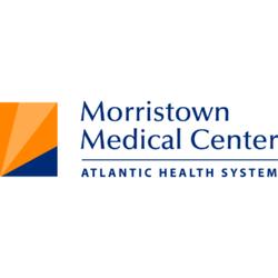 morristownmedicalcenter