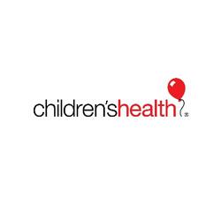 childrenshealth