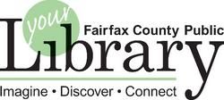 fairfaxlibrary