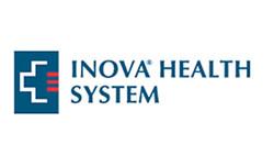 Inova-Logo
