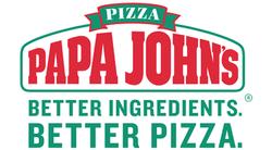 papa-johns-pizza-vector-logo