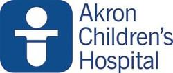 akron-children's-hospital_0