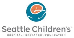seattle-childrens-logo