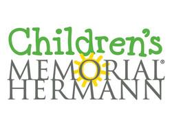 MemorialHermannChildren