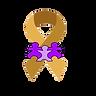 Cancer_Kids_First_no_words_logo_edited-r