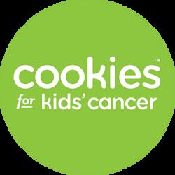 CookiesForKidsCancerLogoCircle_2x_5040ce1a-d862-475b-b889-30fc6711470a